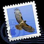 e-mail opstellen en versturen