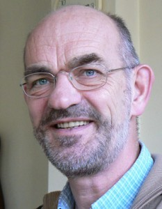 Arie-Jan Mulder