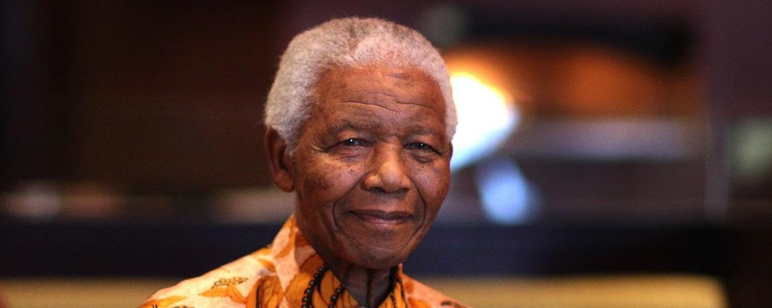 Is er leven na Mandela?